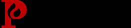 PalladioPoint